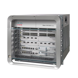 ACE IT Technologies
