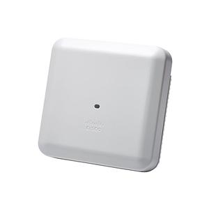 Cisco-Wireless
