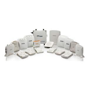 HPE-Wireless